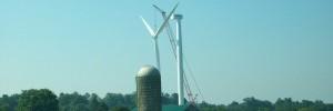 forward wind farm 2