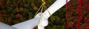 forward wind farm