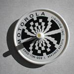 toolbag image 4